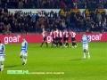 Feyenoord - FC Zwolle 2-1 beker 28-02-2008 (7).jpg