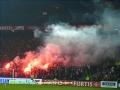 Feyenoord - FC Zwolle 2-1 beker 28-02-2008 (9).jpg