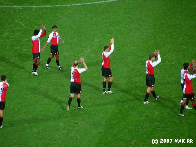 Feyenoord - Graafschap 2-0 04-11-2007 (1).JPG