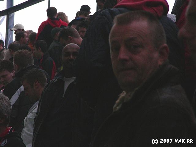 Feyenoord - Graafschap 2-0 04-11-2007 (29).jpg