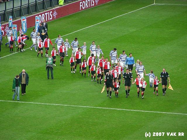 Feyenoord - Graafschap 2-0 04-11-2007 (42).JPG