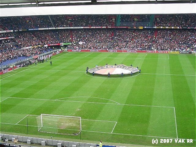 Feyenoord - Graafschap 2-0 04-11-2007 (44).JPG