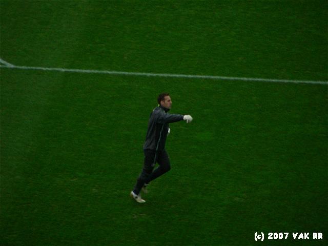 Feyenoord - Graafschap 2-0 04-11-2007 (51).JPG