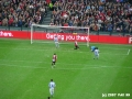 Feyenoord - Graafschap 2-0 04-11-2007 (10).JPG