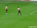Feyenoord - Graafschap 2-0 04-11-2007 (11).JPG