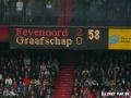 Feyenoord - Graafschap 2-0 04-11-2007 (12).JPG