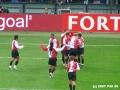 Feyenoord - Graafschap 2-0 04-11-2007 (13).JPG