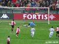 Feyenoord - Graafschap 2-0 04-11-2007 (14).JPG