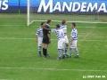 Feyenoord - Graafschap 2-0 04-11-2007 (15).JPG