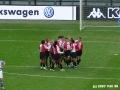 Feyenoord - Graafschap 2-0 04-11-2007 (17).JPG
