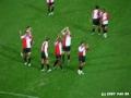 Feyenoord - Graafschap 2-0 04-11-2007 (2).JPG
