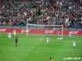 Feyenoord - Graafschap 2-0 04-11-2007 (20).JPG