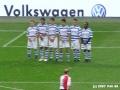 Feyenoord - Graafschap 2-0 04-11-2007 (21).JPG