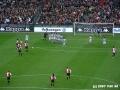 Feyenoord - Graafschap 2-0 04-11-2007 (22).JPG