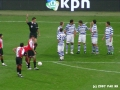 Feyenoord - Graafschap 2-0 04-11-2007 (23).JPG