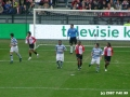 Feyenoord - Graafschap 2-0 04-11-2007 (24).JPG