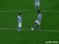 Feyenoord - Graafschap 2-0 04-11-2007 (25).JPG