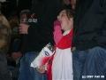 Feyenoord - Graafschap 2-0 04-11-2007 (26).JPG