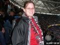 Feyenoord - Graafschap 2-0 04-11-2007 (27).JPG