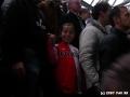 Feyenoord - Graafschap 2-0 04-11-2007 (3).JPG