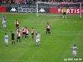 Feyenoord - Graafschap 2-0 04-11-2007 (32).JPG