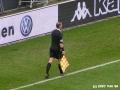 Feyenoord - Graafschap 2-0 04-11-2007 (33).JPG