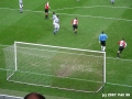 Feyenoord - Graafschap 2-0 04-11-2007 (35).JPG
