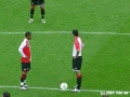 Feyenoord - Graafschap 2-0 04-11-2007 (36).JPG
