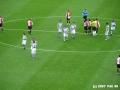 Feyenoord - Graafschap 2-0 04-11-2007 (37).JPG