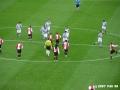 Feyenoord - Graafschap 2-0 04-11-2007 (38).JPG