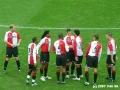 Feyenoord - Graafschap 2-0 04-11-2007 (39).JPG