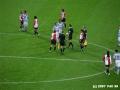 Feyenoord - Graafschap 2-0 04-11-2007 (4).JPG