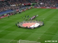 Feyenoord - Graafschap 2-0 04-11-2007 (40).JPG
