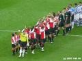 Feyenoord - Graafschap 2-0 04-11-2007 (41).JPG
