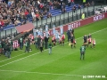 Feyenoord - Graafschap 2-0 04-11-2007 (43).JPG