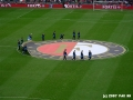 Feyenoord - Graafschap 2-0 04-11-2007 (45).JPG