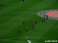Feyenoord - Graafschap 2-0 04-11-2007 (47).JPG