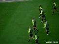 Feyenoord - Graafschap 2-0 04-11-2007 (48).JPG