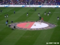 Feyenoord - Graafschap 2-0 04-11-2007 (49).JPG