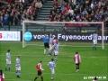 Feyenoord - Graafschap 2-0 04-11-2007 (5).JPG