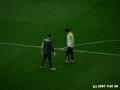 Feyenoord - Graafschap 2-0 04-11-2007 (50).JPG