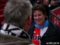Feyenoord - Graafschap 2-0 04-11-2007 (52).JPG