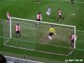 Feyenoord - Graafschap 2-0 04-11-2007 (6).JPG