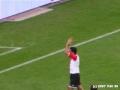 Feyenoord - Graafschap 2-0 04-11-2007 (7).JPG