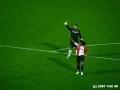 Feyenoord - Heerenveen 2-0 29-09-2007 (1).JPG