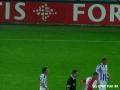Feyenoord - Heerenveen 2-0 29-09-2007 (11).JPG