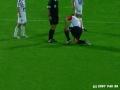 Feyenoord - Heerenveen 2-0 29-09-2007 (13).JPG