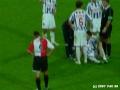 Feyenoord - Heerenveen 2-0 29-09-2007 (15).JPG