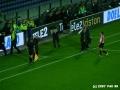 Feyenoord - Heerenveen 2-0 29-09-2007 (16).JPG
