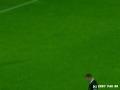 Feyenoord - Heerenveen 2-0 29-09-2007 (18).JPG